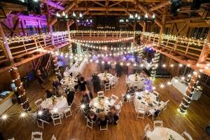 結婚式・披露宴でのフラッシュモブ