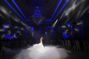 結婚式でのフラッシュモブのポイント